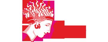 logo-mujeres-arte