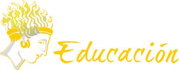 logo-mujeres-educacion