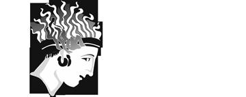 logo-portada-otras