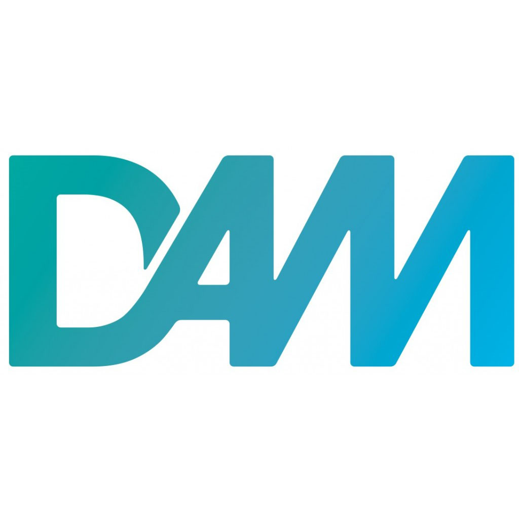 DAM_2014-1024x454