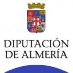 diputación-de-almería