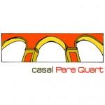 logoCasalCPQ